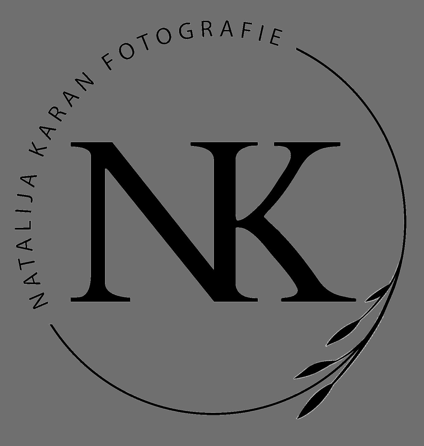 Fotograf/in Hagen - Natalija Karan