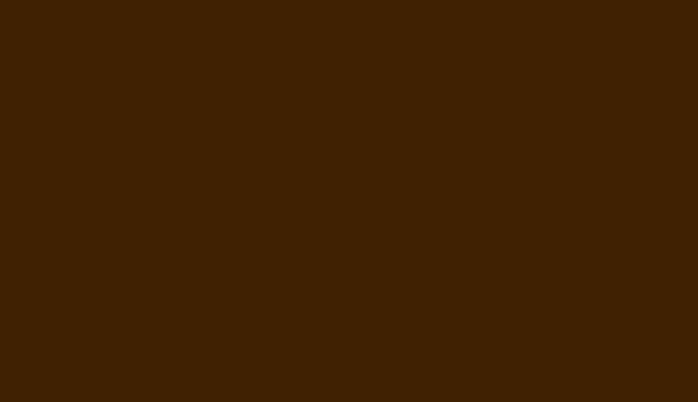 Logo+Genuss+Manufaktur
