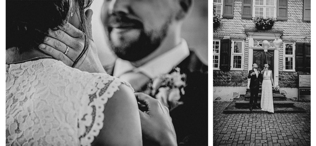 Hochzeitsfotograf finden: So findet ihr den perfekten für eure Hochzeit