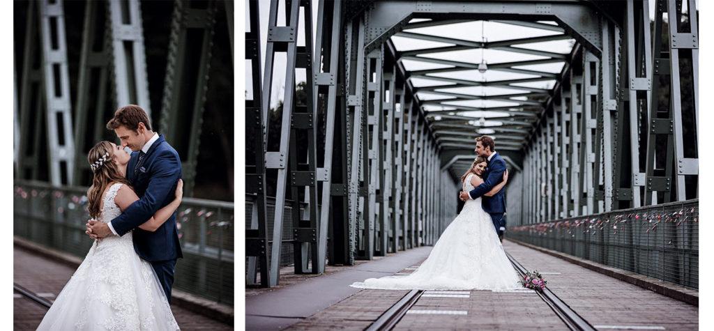Hochzeitsfotograf: Die 9 größten Irrtümer!