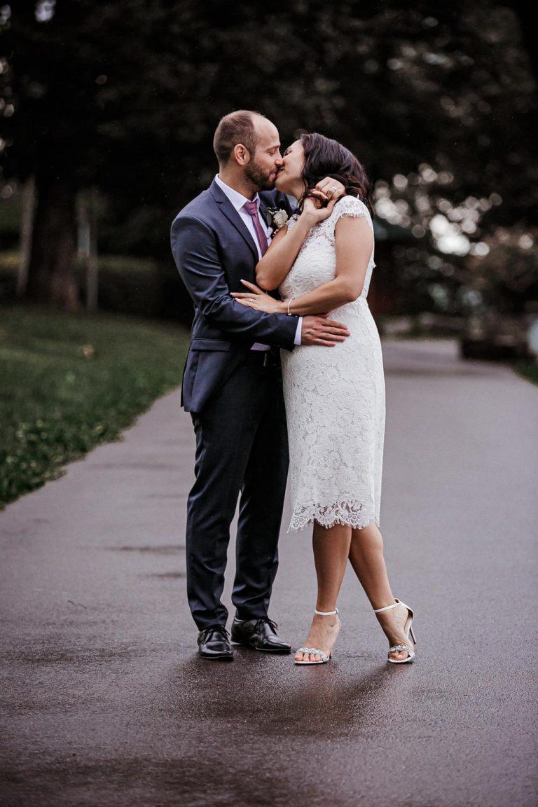 Standesamt Witten - Hochzeitsfotograf Hagen
